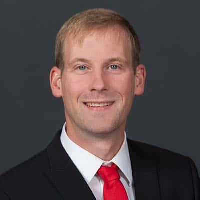 Tobias Uphues